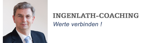 INGENLATH-COACHING